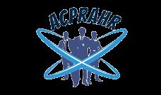Acprahr